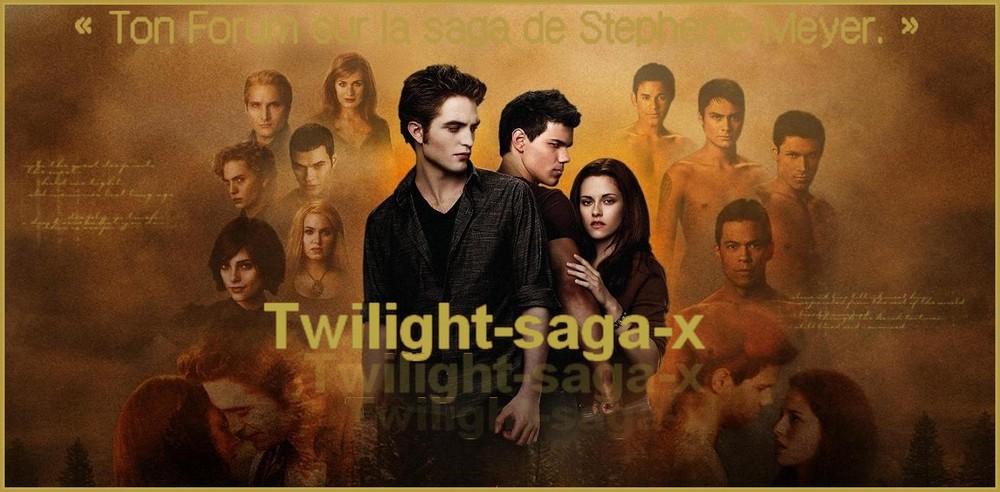 Twilight-Saga-x