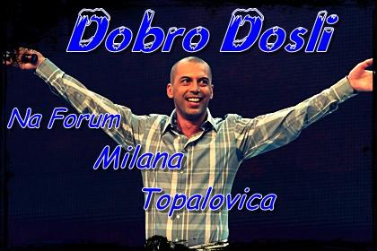 Milan-Topalovic-Topalko