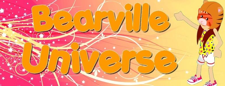 Bearville Universe