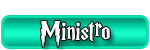 Ministro da Magia
