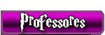 Professor(a)