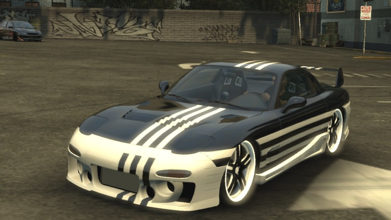 Suislide Cars - Page 2 My_rx712