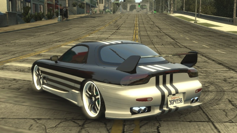 Suislide Cars - Page 2 My_rx713