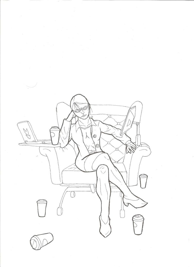 Leonid : dessinateur, scénariste... Dr_hal10