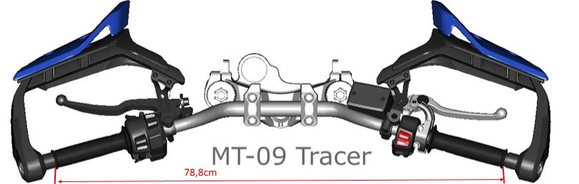 guidon de la Tracer 2018 compatible avec modèle 2015 ? Guidon10