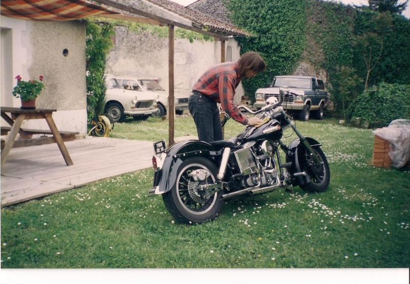 Quelques photos d'un FLH de 1978 Numari10