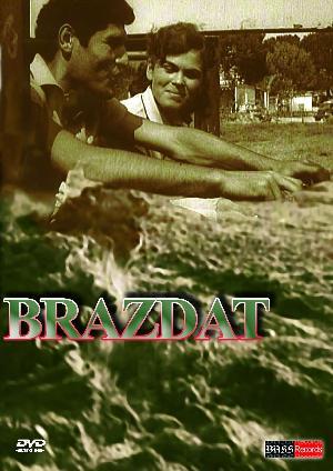 Brazdat (1973) Brazda10
