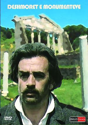 Deshmoret e Monumenteve (1980) Deshmo10