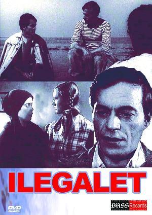Ilegalet (1976) Ilegal10