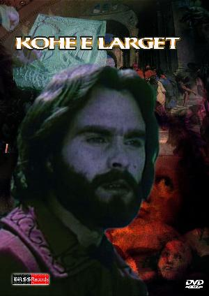 Kohe e Larget (1983) Kohe_e10
