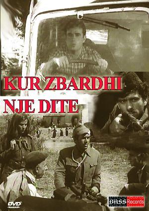 Kur zbardhi nje dite (1971) Kur_zb10