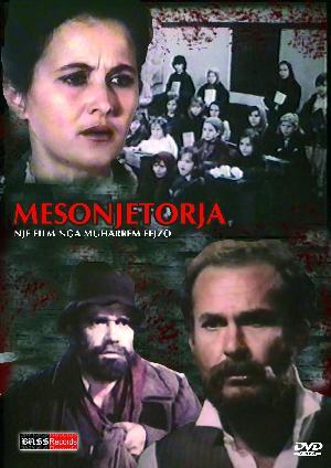Mesonjetorja (1980) Mesonj10