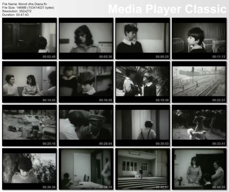 Mondi dhe Diana (1985) Mondi_10