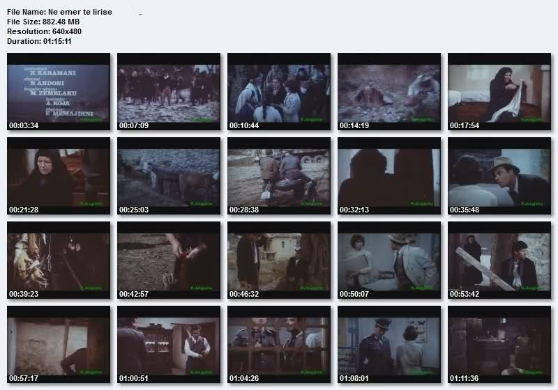 Ne emer te lirise (1987) Ne_eme10
