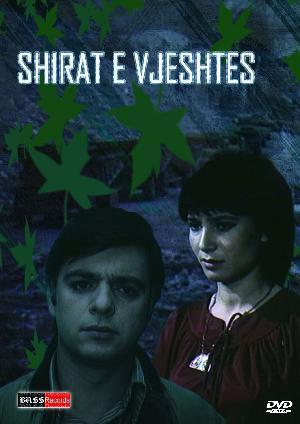 Shirat e vjeshtes (1984) Shirat10