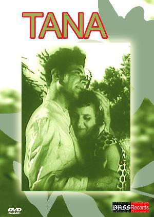 Tana ( 1958 ) Tana__10