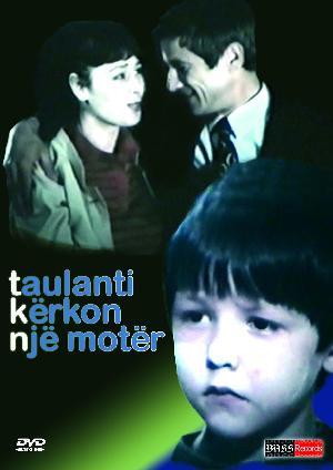 Taulanti kerkon nje moter (1984) Taulan10