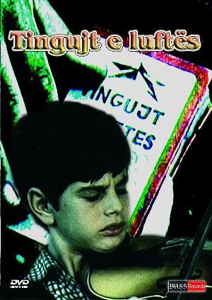 Tingujt e luftes (1976) Tinguj10