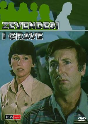 Zevendesi i grave (1987) Zevend10