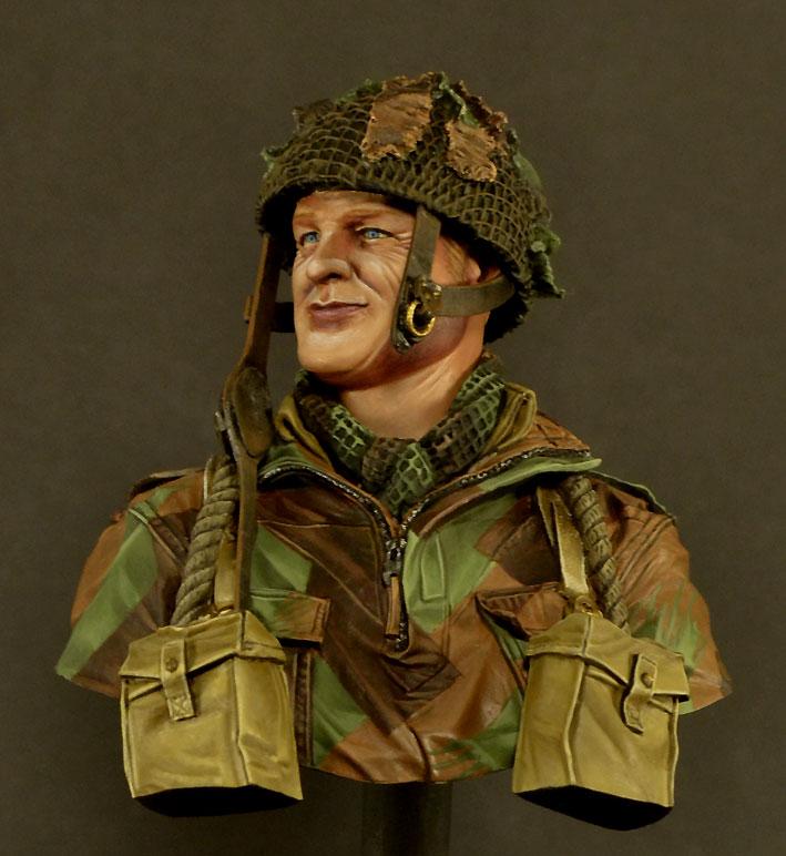 British Para WW2 _dsc1814