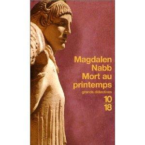 [Nabb, Magdalen] Mort au printemps Mort_a10