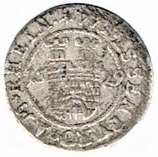 II kreutzer 1629 (millésime non répertorié !) Ccf12010