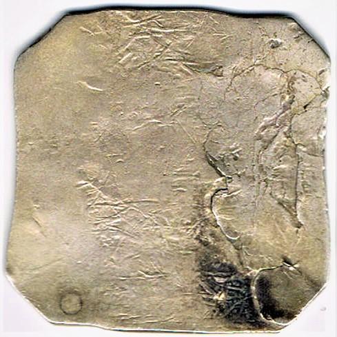 06. Monnaie obsidionale de LANDAU de 2 fls 8 kr de 1713 Landau11