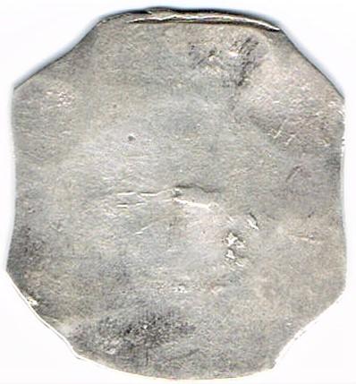 Monnaie obsidionale de LANDAU de 1 florin et 4 kreuzer 1713 Ld_rv10