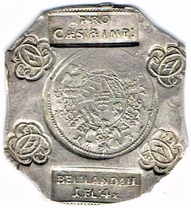 Monnaie obsidionale de LANDAU de 1 florin et 4 kreuzer 1713 Lr_av10