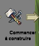 APPRENTIS Constr11