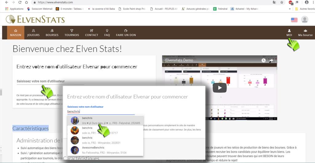 Elven-Stats Dzobut10