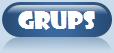 Grups d'Usuaris
