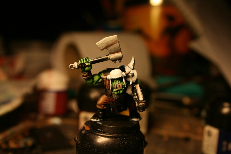 [Fig's] Un orks Img_0211