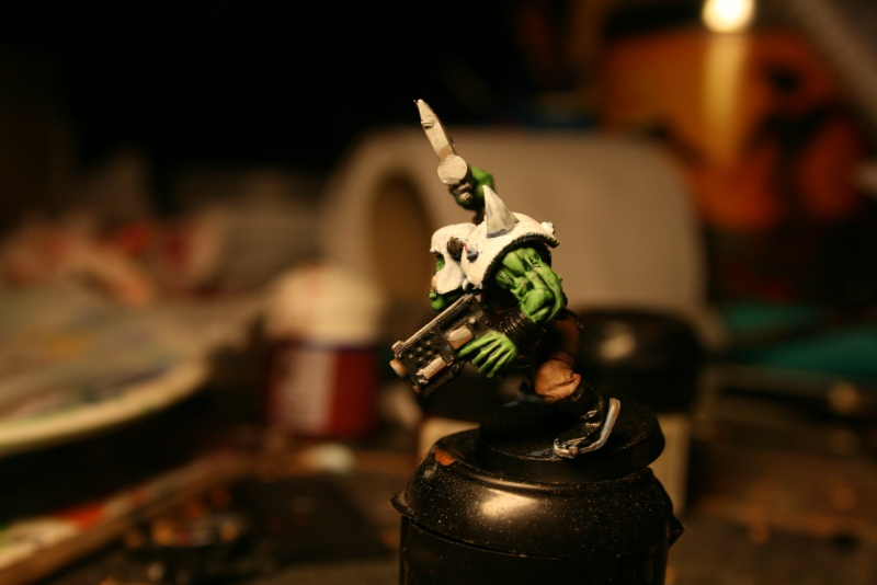 [Fig's] Un orks Img_0212