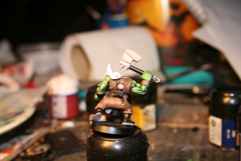 [Fig's] Un orks Img_0213
