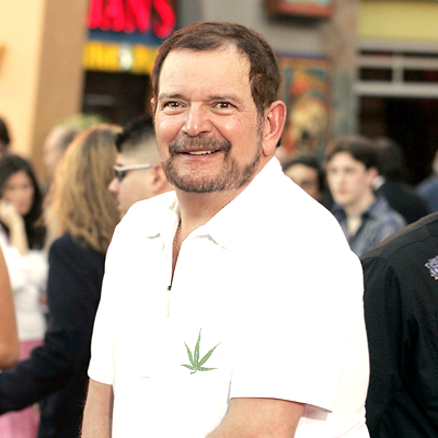 """Bags of Marijuana"" in MJs home... well I found the smoker... 400_ak10"
