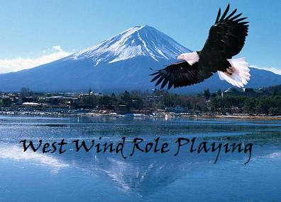 West Wind