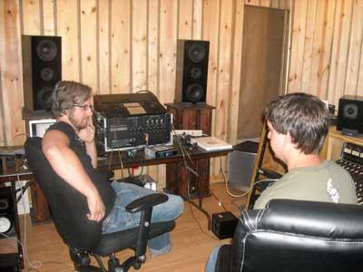 Profile Variations Tuning Session 09/04/09 Joeysu12