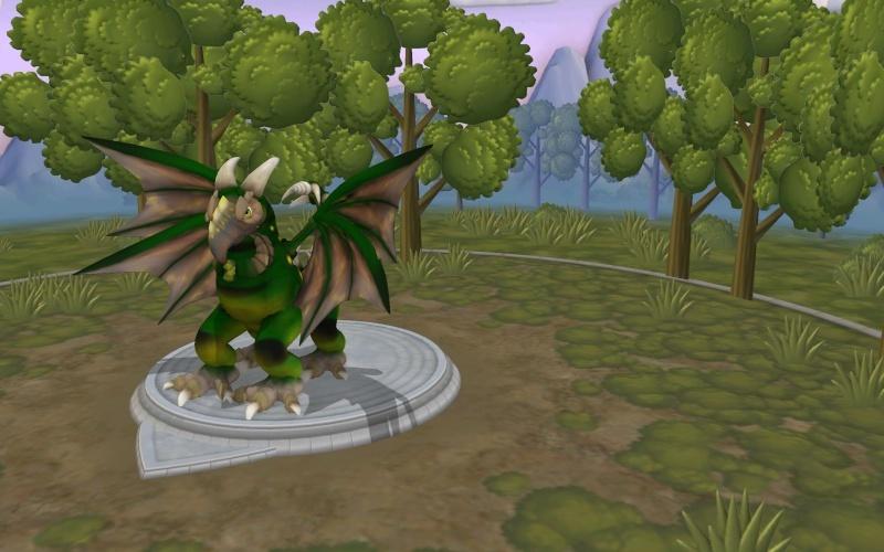 Dragon making competition! Spore_12