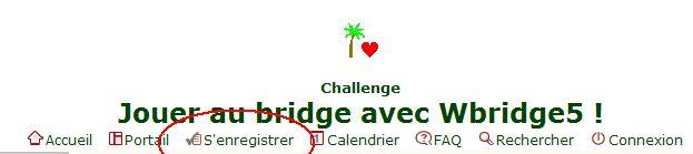Comment s'inscrire et devenir membre du forum bridgez.forumactif A10