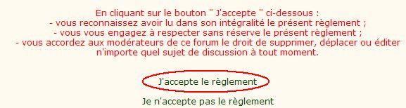 Comment s'inscrire et devenir membre du forum bridgez.forumactif B10