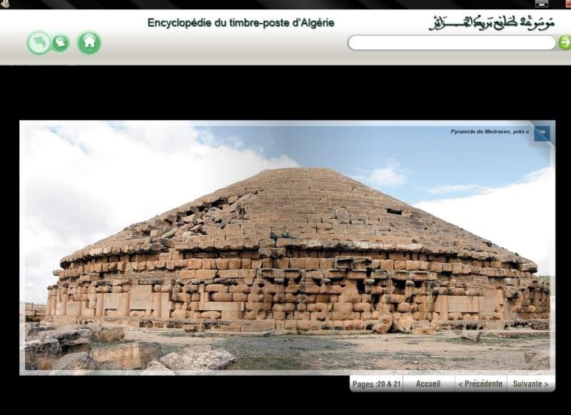 BIBLIOTHEQUE DU FORUM - Page 6 2009-120