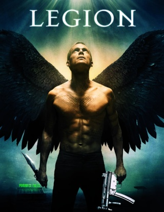 PELICULA LEGION Legion10