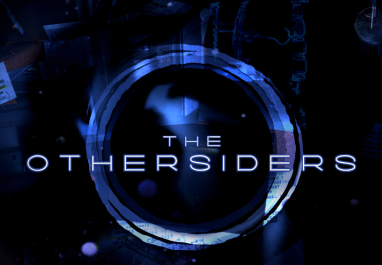 Othersiders World