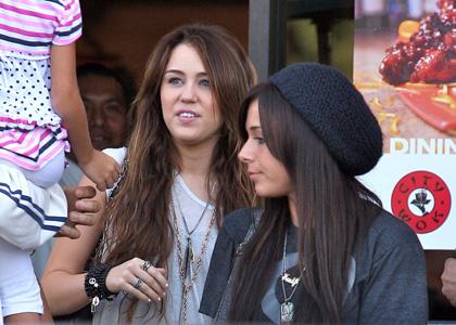 Foro gratis : Obsessed Miley Cyrus Venezuela - Portal 2r2c9k10
