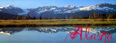 Otros Sitios Alaska10