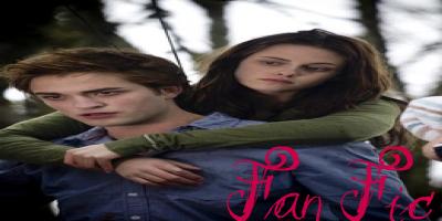 New crepusculo Fan_fi10