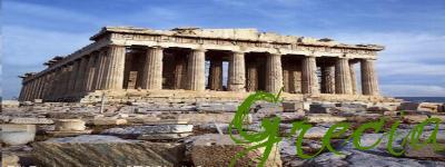 Otros Sitios Grecia10