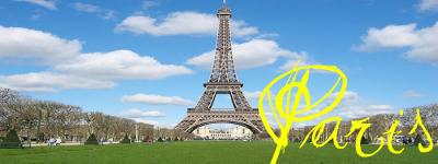 Otros Sitios Paris10