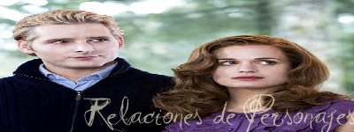 New crepusculo Relaci10